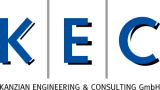 KEC – KANZIAN ENGINEERING & CONSULTING GmbH