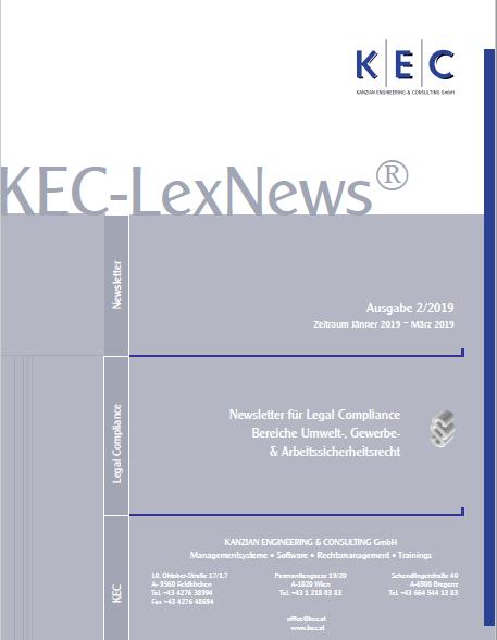 KEC-LexNews®