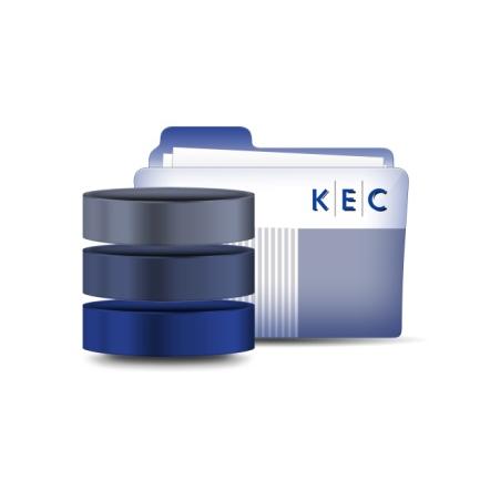 KEC-LexTool®LC